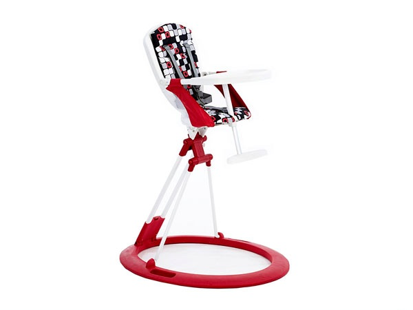 designer kindermöbel hochstühle für babys kinderstuhl babystuhl anita clark design