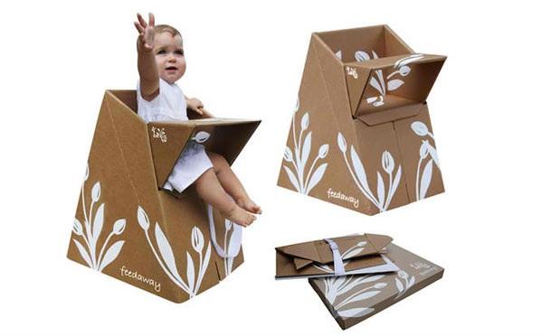 designer kindermöbel hochstühle für babys kinderstuhl babystuhl