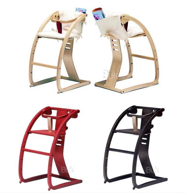 designer kindermöbel hochstühle für babys kinderstuhl e chair babystuhl