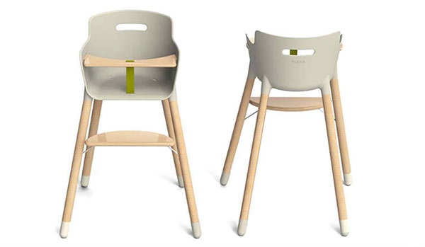 designer kindermöbel hochstuhl für babys kinderstuhl babystuhl mit tisch