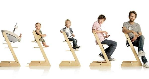 designer kindermöbel hochstuhl für babys kinderstuhl highgate house