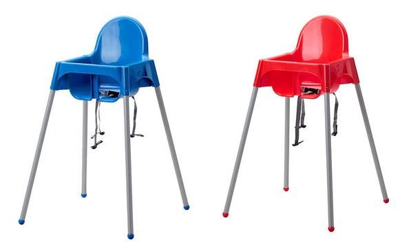 Ikea Kleiderschrank Qualität ~ designer kindermöbel hochstuhl für babys kinderstuhl ikea babystuhl