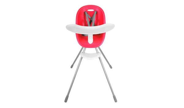 Ikea Hochstuhl Zusammenklappen ~ Der Sitz ist so weich und schwammig, doch damit sind die Eigenschaften