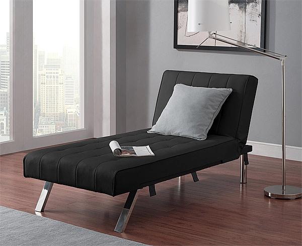 Design Liegesessel Fabulous Gorgeous Design Liegesessel Verstellbar