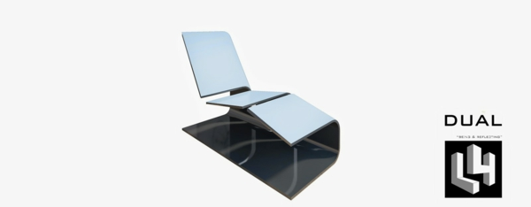 designer möbel stühle lounge möbel