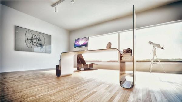 designer möbel tische stühle