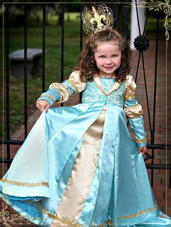 diy kleidung karnevalskostüme königin