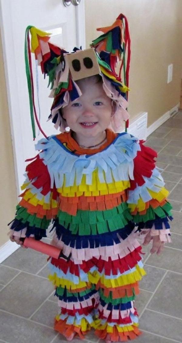 diy kleidung karnevalskostüme kinder