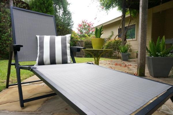Diy m bel f r den au enbereich outdoor lounge gestalten - Gartenmobel diy ...
