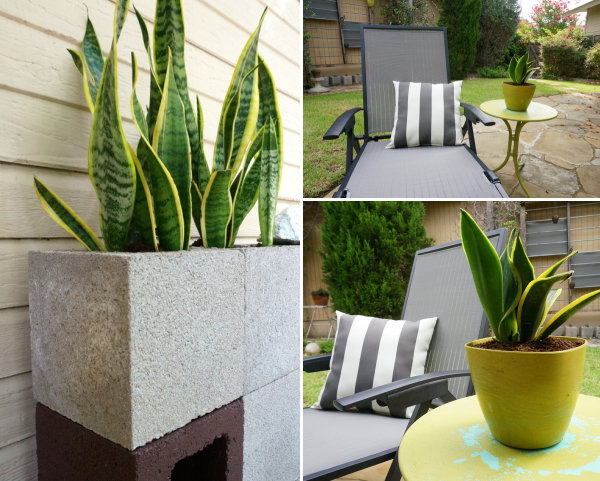diy m bel f r den au enbereich outdoor lounge gestalten. Black Bedroom Furniture Sets. Home Design Ideas