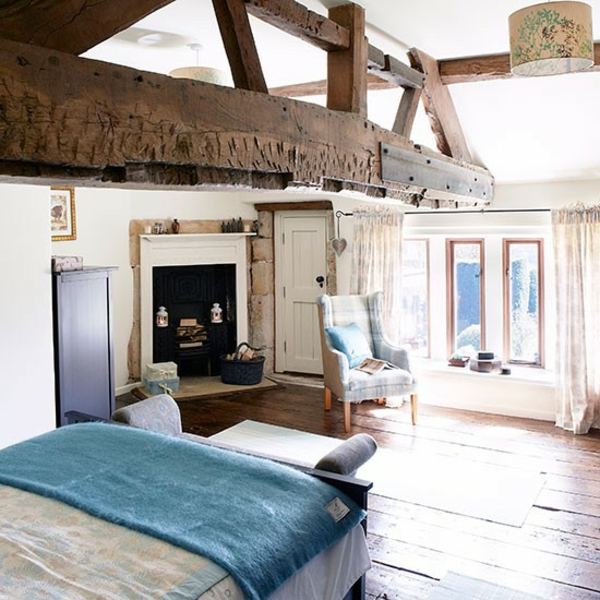 poco dom ne schrank interessante ideen f r die gestaltung eines raumes in ihrem hause. Black Bedroom Furniture Sets. Home Design Ideas