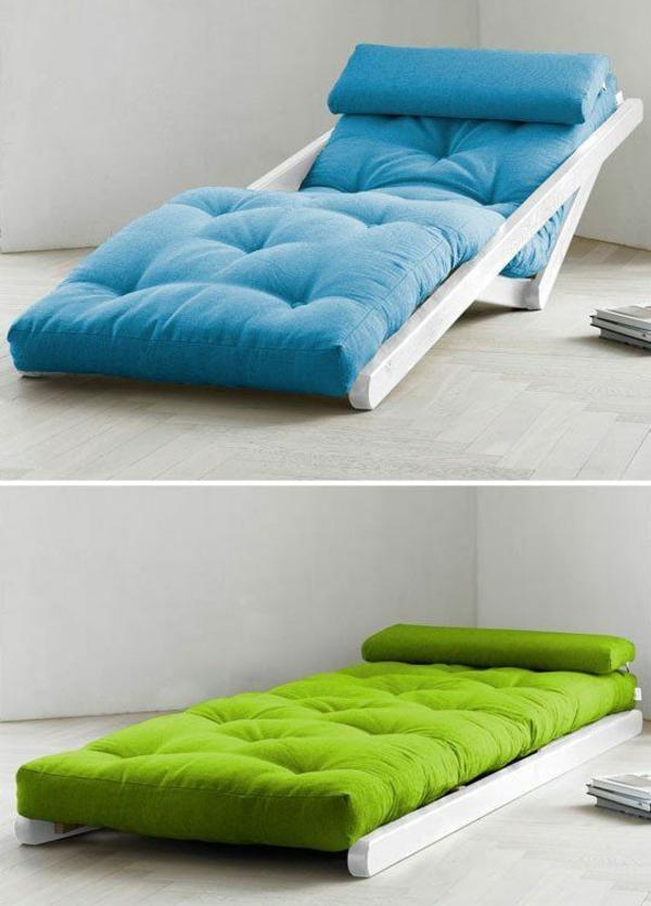 bettsessel schlafsessel inspirierender komfort und. Black Bedroom Furniture Sets. Home Design Ideas