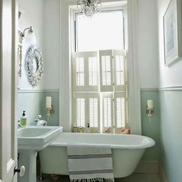 small bathroom design chandelier html with Wandfarbe Mintgrun on How To Choose A Chandelier In The Bedroom besides 78751c28e18e0148 moreover South West France additionally E4fe636c06118382 furthermore Laundry Room Ceiling Lights.