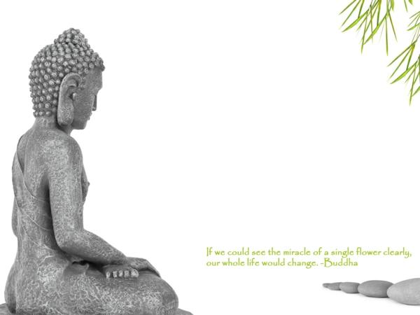 feng shui elemente buddha statue feng shui lehre inspiration