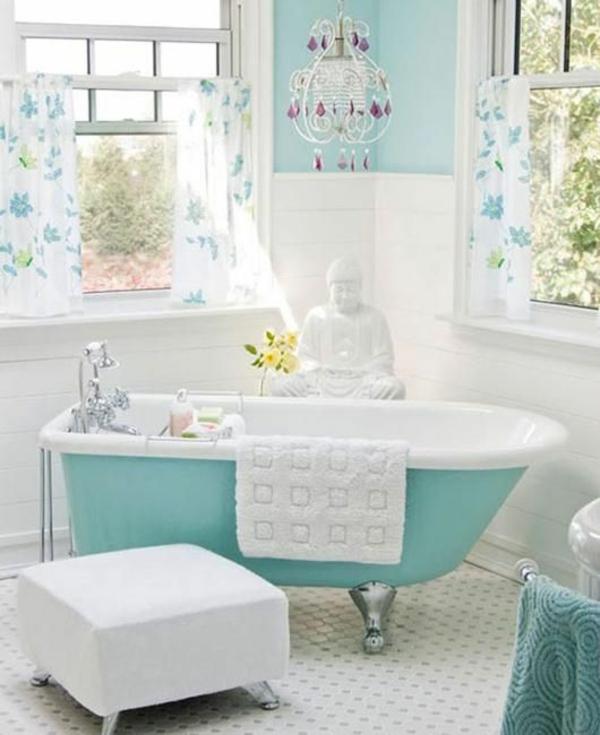 disneip | badezimmer deko feng shui >> mit spannenden ideen, Badezimmer