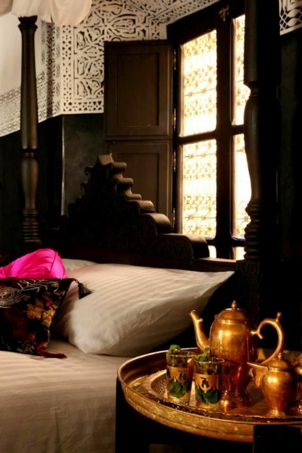 Pendelleuchte Schlafzimmer ist gut ideen für ihr haus ideen