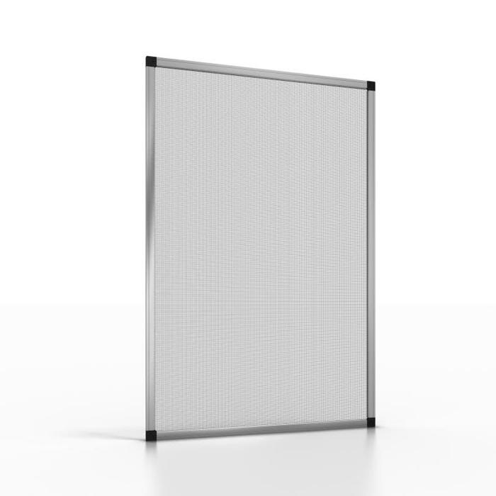 Fliegengitter für Türen und Fenster von NoFlyStore