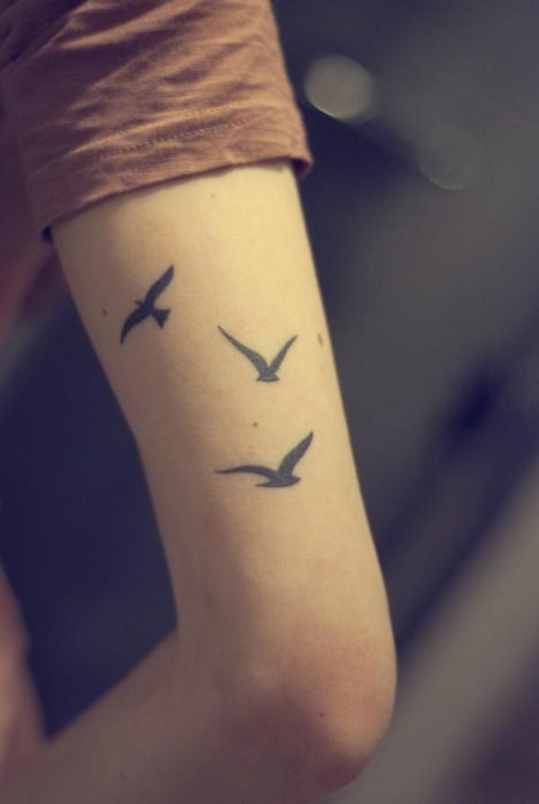 single männer mit tattoos Mülheim an der Ruhr