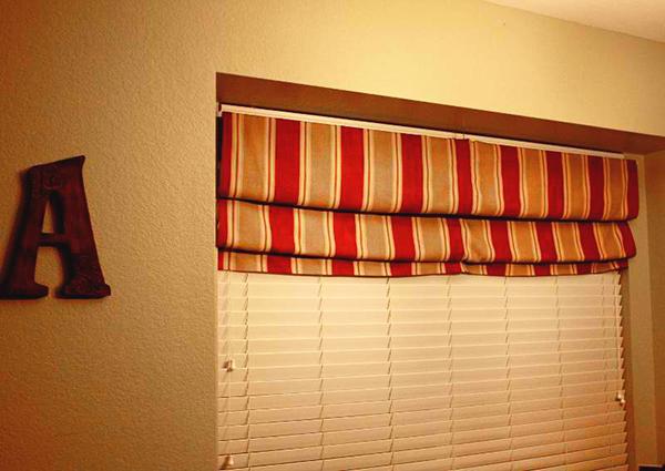 gardinen stoffe gardinen selber nähen raffrollo diy projekte