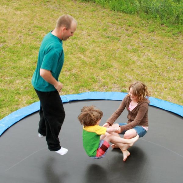 Teakholz Gartenmöbel Für Kinder_08:08:56 ~ Egenis.com ... Gartenmobel Aus Indonesischem Teakholz