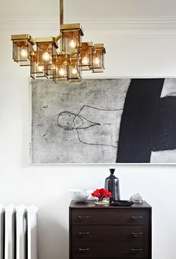 innendesign ideen von couch house kanada kommode