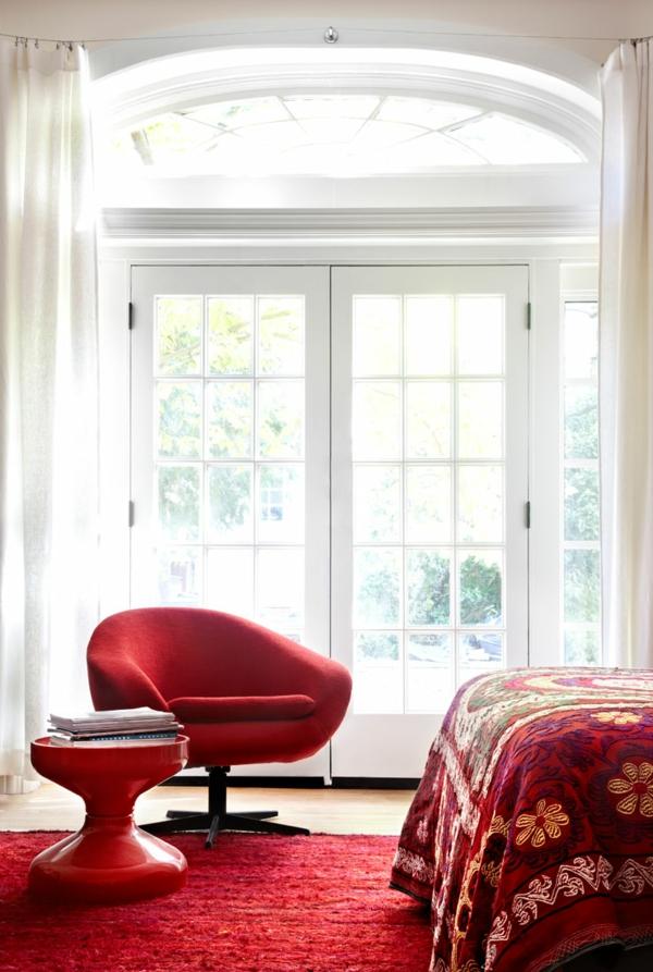 innendesign ideen von couch house kanada sitzecke schlafzimmer