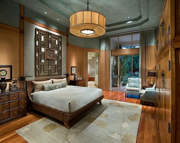 Schlafzimmer Orientalisch: Schlafzimmer Orientalischen Stil Dayoop. Schlafzimmer Orientalischen Stil