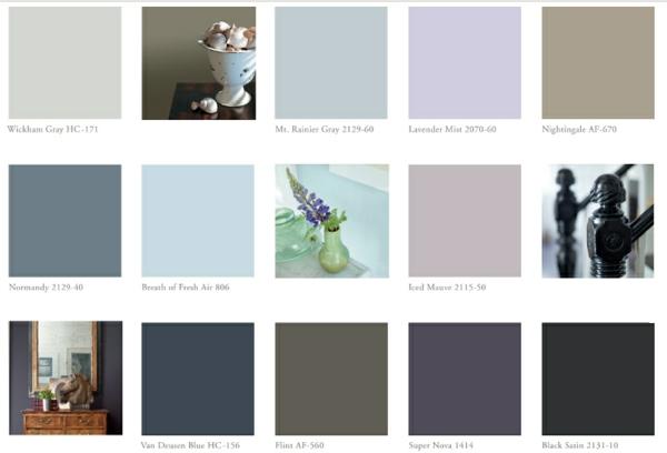 Wandfarben Für Wohnzimmer ist genial ideen für ihr wohnideen