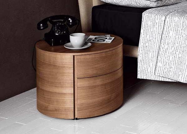 Feng Shui Schlafzimmer gestalten - Tipps und Bilder