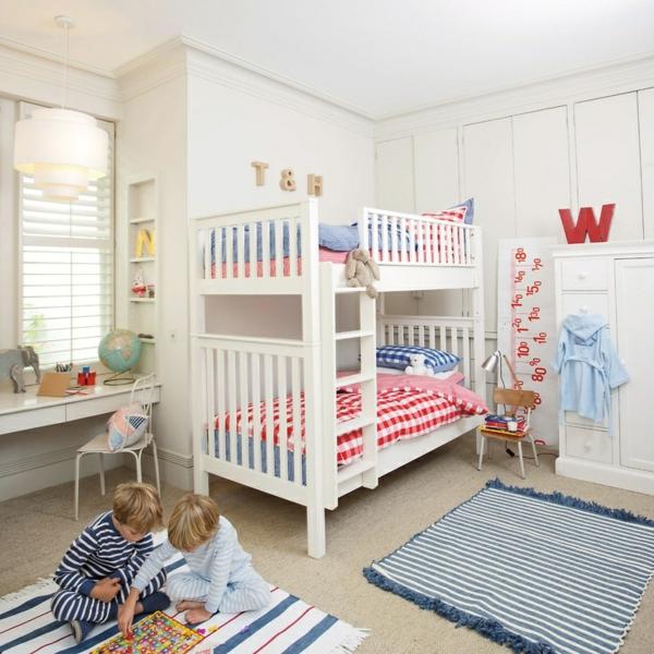 etagenbett 3 personen etagenbett unten x oben x. Black Bedroom Furniture Sets. Home Design Ideas