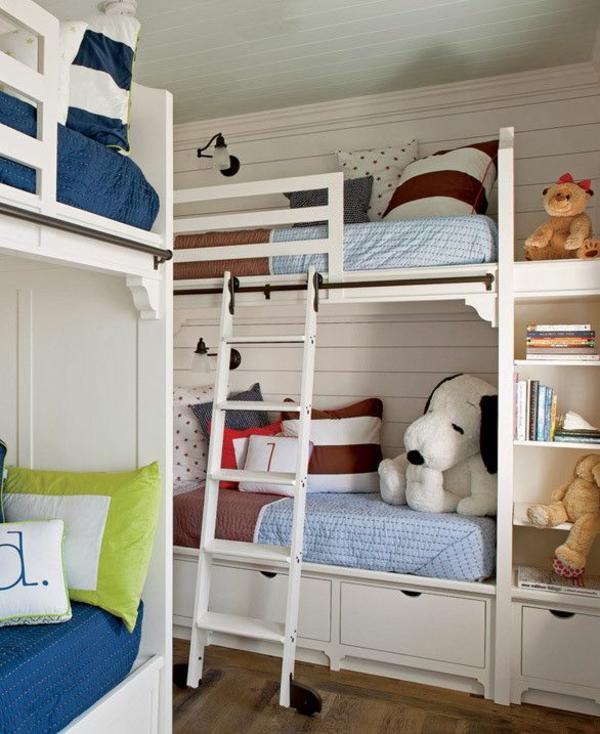 details zu r hr hochbett jugendzimmer kinderzimmer beat. Black Bedroom Furniture Sets. Home Design Ideas