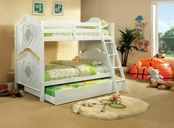 Toddler Bed San Bernardino Craigslist