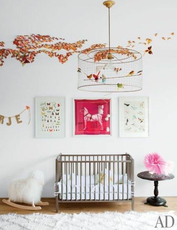 kinderzimmer deckenlampe designideen f r tolle deckenbeleuchtung. Black Bedroom Furniture Sets. Home Design Ideas