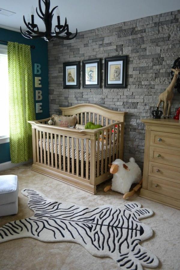 kinderzimmer deckenlampe designideen f r tolle. Black Bedroom Furniture Sets. Home Design Ideas