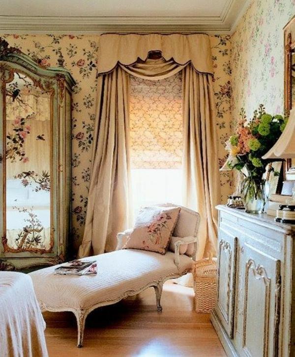 möbel scheselong sofa wohnzimmer