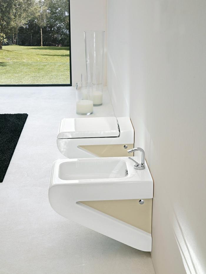 kleines badezimmer einrichten moderne badezimmer sanitäranlagen