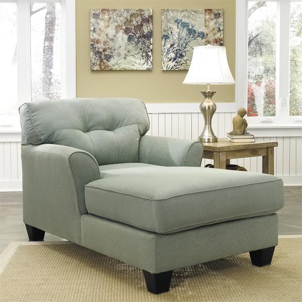 Designer liegesessel f r ihren komfort im schlafzimmer for Relax zimmer einrichten