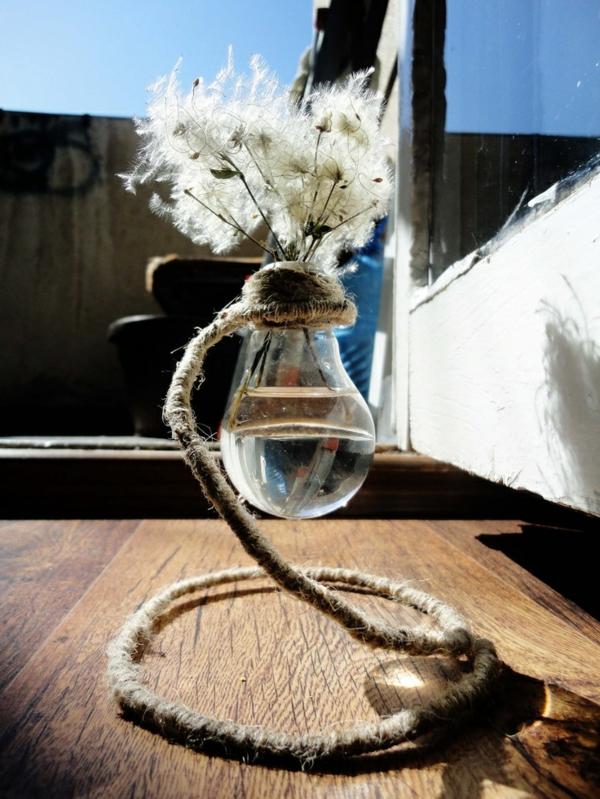 lampe-glühbirnenform-diy-deko-art-design
