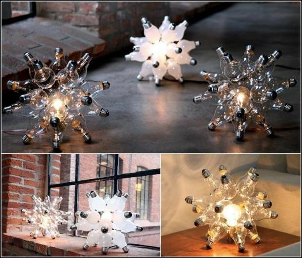 lampe-glühbirnenform-diy-deko-art-installation