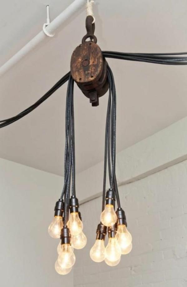 lampe-glühbirnenform-diy-deko-bündel