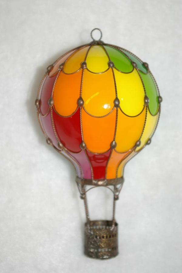 lampe-glühbirnenform-diy-deko-ballon
