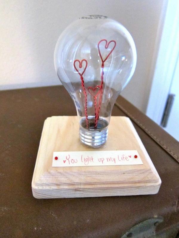 lampe-glühbirnenform-diy-deko-basteln