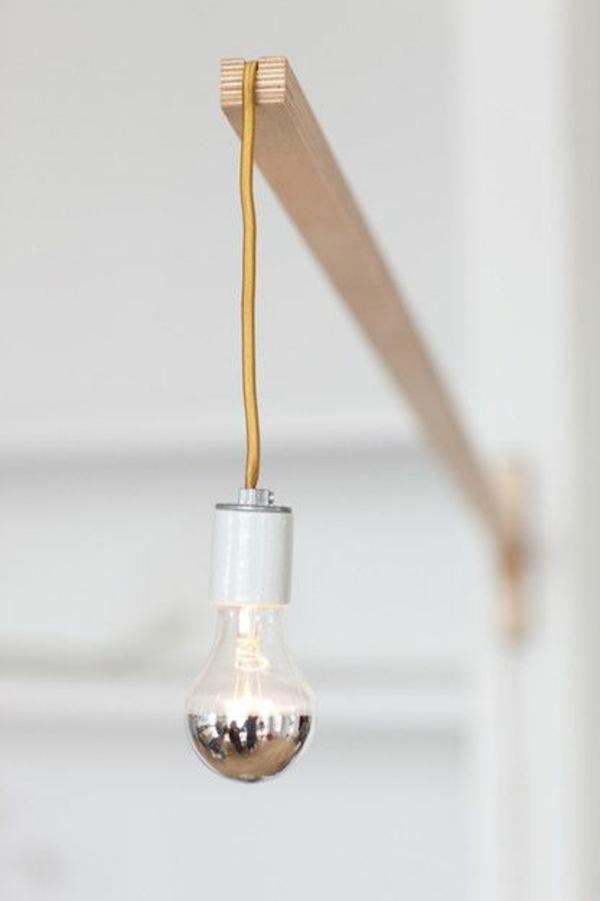 lampe-glühbirnenform-diy-deko-brett-wand-lampe