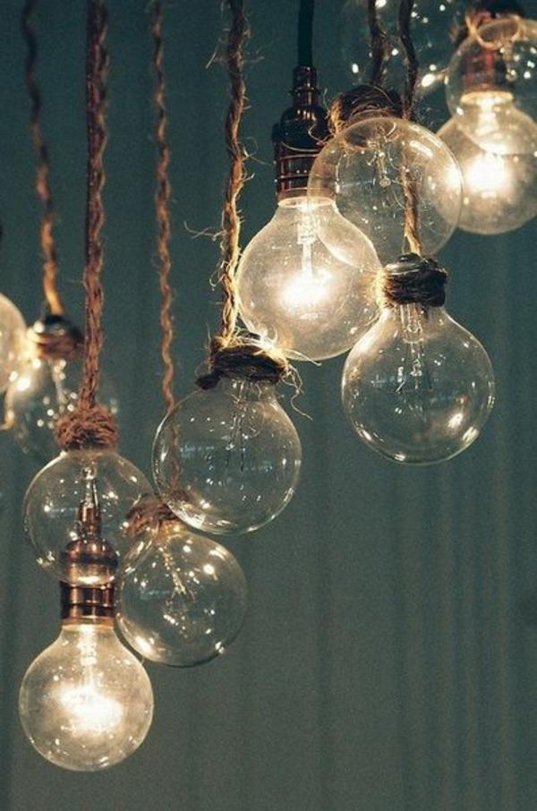 lampe-glühbirnenform-diy-deko-glühen