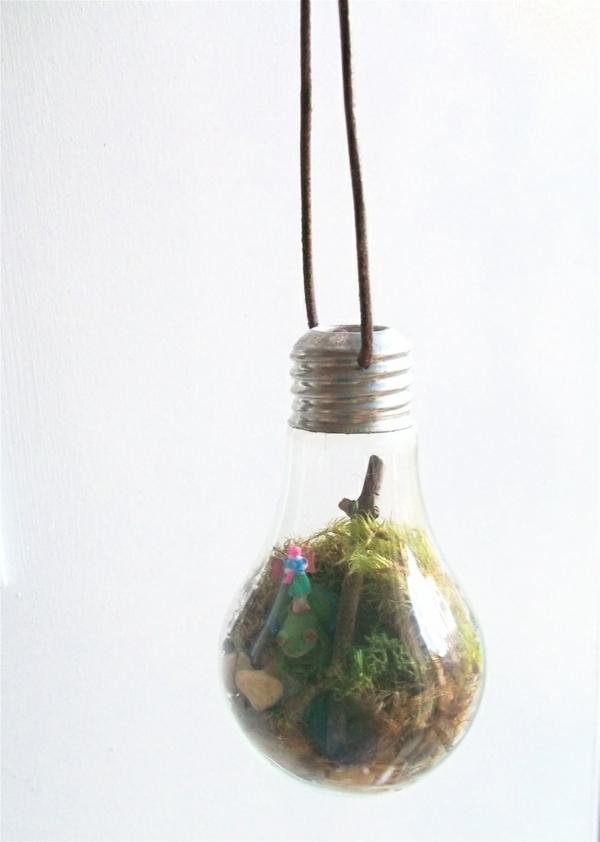 lampe-glühbirnenform-diy-deko-kette