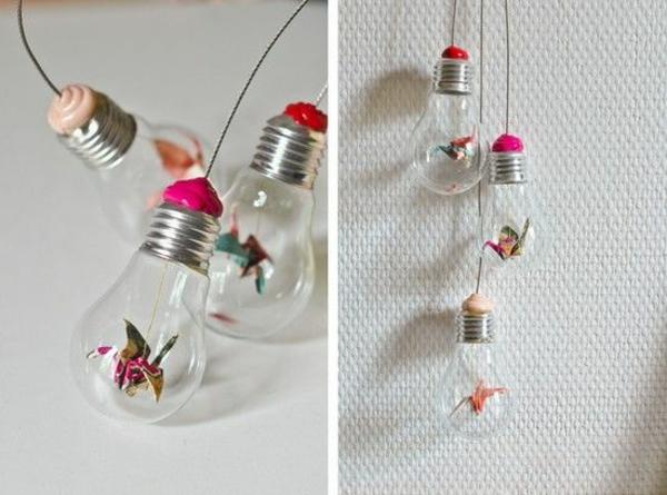 lampe-glühbirnenform-diy-deko-kunstvoll-konzipiert