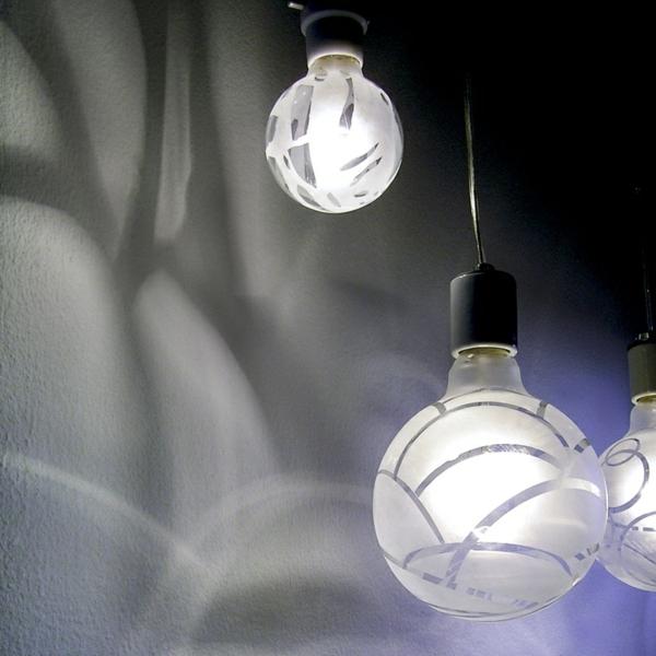 lampe-glühbirnenform-diy-deko-mattiert-glas