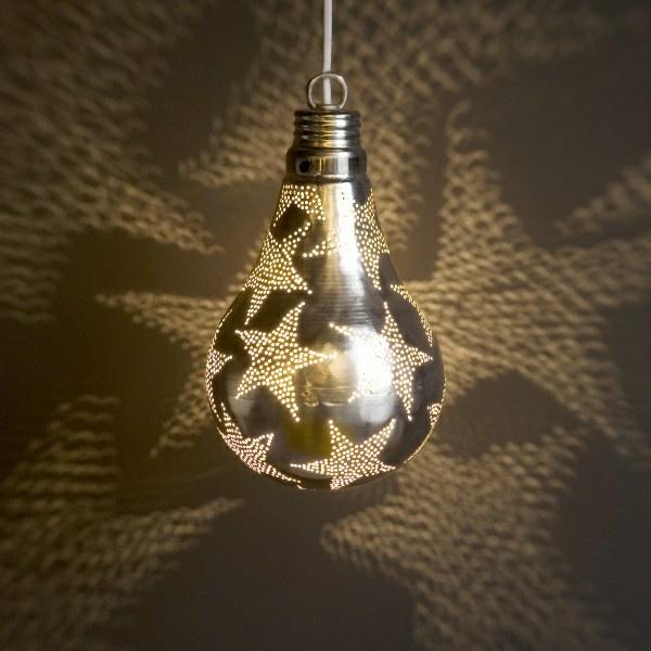 lampe-glühbirnenform-diy-deko-stene