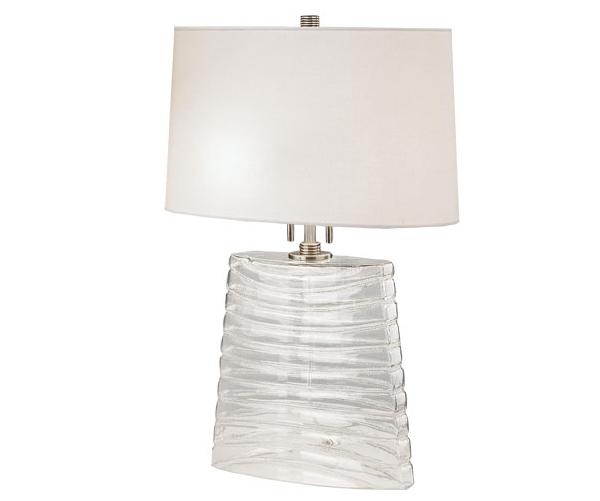 lampen und leuchten moderne tischleuchten glas stehlampe