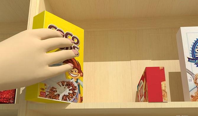 lebensmittelmotten bek mpfen hausmittel gegen lebensmittelmotten. Black Bedroom Furniture Sets. Home Design Ideas